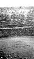 Pleistocene deposits of the Thames valley. Wellcome M0014944.jpg