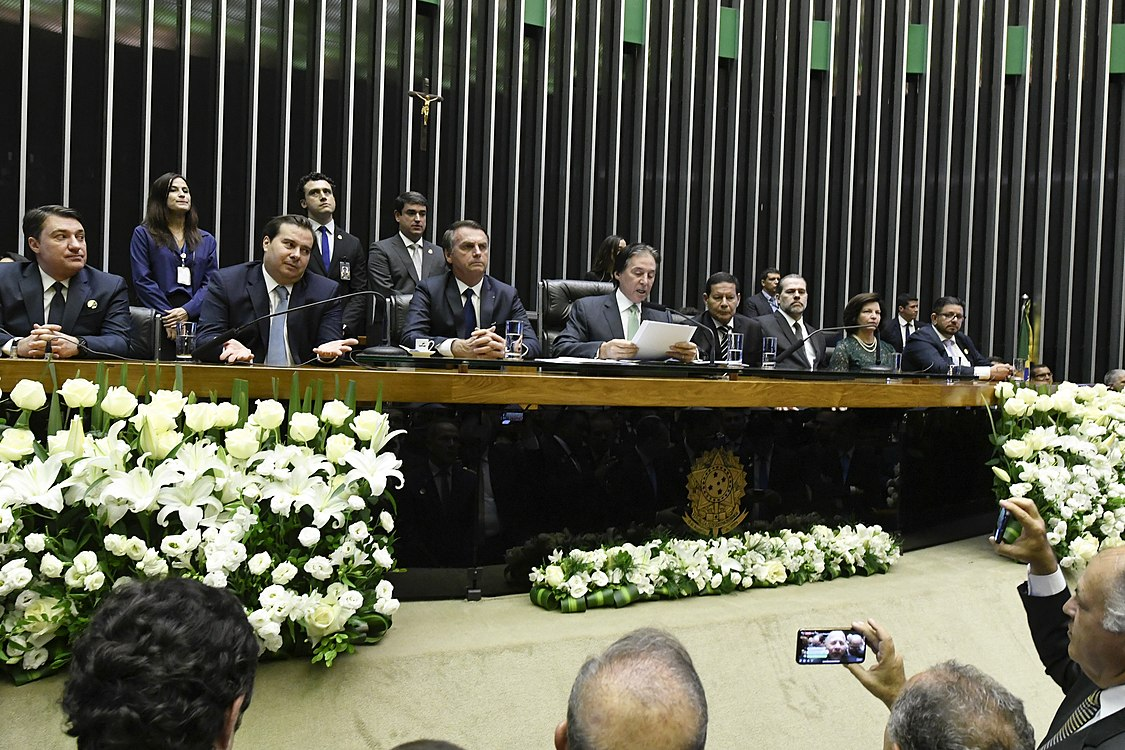 Plenário do Congresso (31620022207).jpg