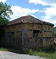 Pletenarka, Bozhenitsa, Bulgaria.jpg