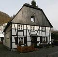 Plettenberg-Kirchstr14-1-Bubo.JPG