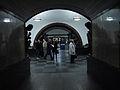 Ploshchad Revolyutsii (Площадь Революции) (4652099391).jpg