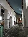 Plougasnou (29) Église Saint-Pierre Intérieur 07.JPG