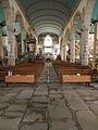 Plourin-lès-Morlaix (29) Église Notre-Dame 09.JPG
