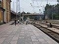 Plovdiv station 2006 1.jpg
