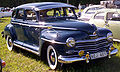 Plymouth Special De Luxe 4-Door Sedan 1946 2.jpg