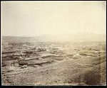 Pocatello, Idaho from the N.W. C.R. Savage, Photo..jpg