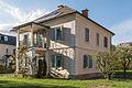 Poertschach Annastrasse 34 Villa 15042016 1459.jpg