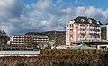 Poertschach Annastrasse 43 Hotel Astoria 28112016 5445.jpg