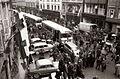 Pogreb ljubljanskega tramvaja (3).jpg