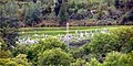Pohľad na cintorín - panoramio (1).jpg