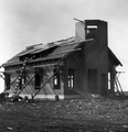 Point Cabrillo Lighthouse under construction 1909.png