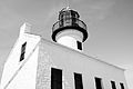 Point Loma Lighthouse-4.jpg