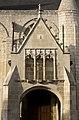Poitiers, Église Notre-Dame la Grande-PM 31929.jpg