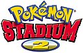 Pokemon Stadium 2 logo.jpg
