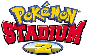 Image illustrative de l'article Pokémon Stadium 2