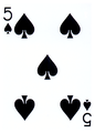 Poker-sm-21A-5s.png