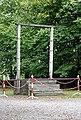 Poland-01382 - Rudolf Hoss Gallows (31613098272).jpg