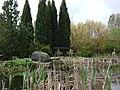 Poland. Warsaw. Powsin. Botanical Garden 015.jpg
