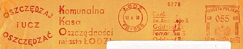 Poland stamp type BA5bb.jpg
