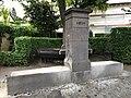 Polch Brunnen Viedeler Bur.jpg