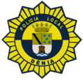 Policia Local Denia.PNG