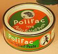 Polifac Polier-Schleif-Paste.JPG