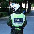 Politi-hjemmeværnet (MC betjent).jpg