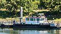 Polizeiboot Wincheringen - ENI 05039910-0333.jpg