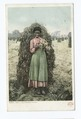 Polly in the Peanut Patch (NYPL b12647398-67746).tiff