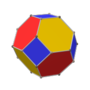 Polyhedron great rhombi 4-4.png