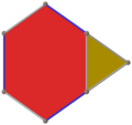 Polyhedron truncated 4a from redyellow max.png