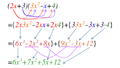Polynomial expansion.png