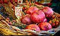 Pomegranate (16658926017).jpg