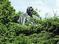 Pomnik Fryderyka Chopina w Parku Południowym we Wrocławiu DSCF4184.jpg