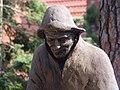 Pomnik pierwszych osadników przybyłych do Krynicy Morskiej 5.jpg