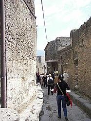 Pompeii street08 13.jpg