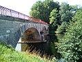 Pont de Bazarnes sur l'Yonne.jpg