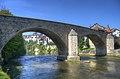 Pont du Mileu 2 (Fribourg).jpg