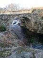 Ponte Veigadallas 2 (O Tameirón, A Gudiña).jpg