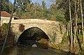 Ponte de Esmoriz III (50142298551).jpg