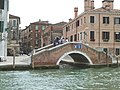 Ponte e rio de la crea.jpg