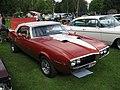Pontiac Firebird Convertible (9227262647).jpg