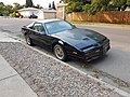 Pontiac Trans Am - Flickr - dave 7.jpg