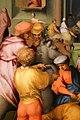 Pontormo, giuseppe venduto a putifarre, 1515 ca., dalla camera nuziale borgherini 07.jpg