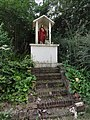 Pontru (Aisne) oratoire Sacré-Coeur.JPG