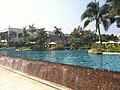 Pool at Sheraton Hua Hin - panoramio.jpg