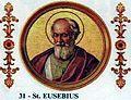 PopeEusebius.jpg