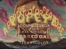 Fil:Popeye the Sailor Meets Sindbad the Sailor.webm