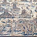 Pormenor da Batalha de Montes Claros, 1665 (1).jpg