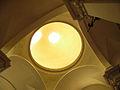 Porrera (26), església de Sant Joan.jpg